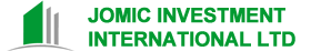 Jomic Investment International